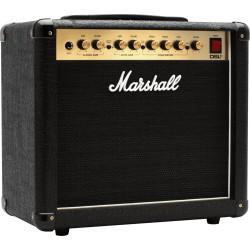 MARSHALL DSL5 COMBO Ampli...