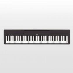 YAMAHA P45 Piano numérique...
