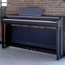 YAMAHA CLP-725R PIANO...