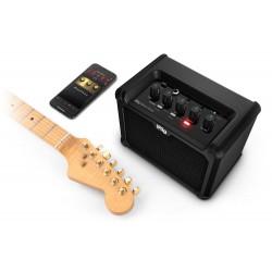 IK iRig Micro Amp guitare 15w
